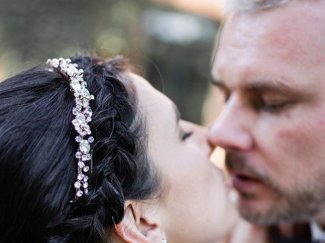 Le mariage de Jimmy et Edeline à Nègrepelisse, Tarn-et-Garonne 36