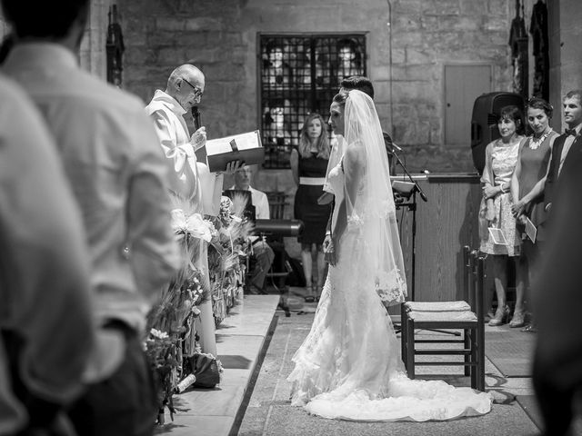 Le mariage de Nicolas et Laurine à Carry-le-Rouet, Bouches-du-Rhône 21