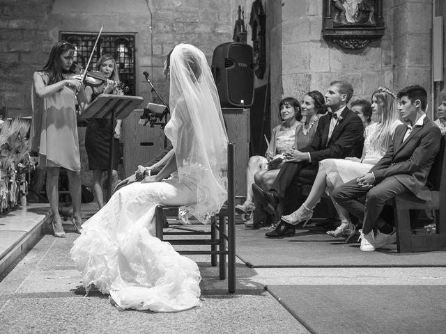 Le mariage de Nicolas et Laurine à Carry-le-Rouet, Bouches-du-Rhône 23