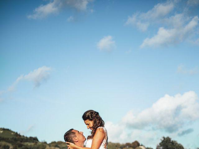Le mariage de Tony et Aurore à Samer, Pas-de-Calais 45