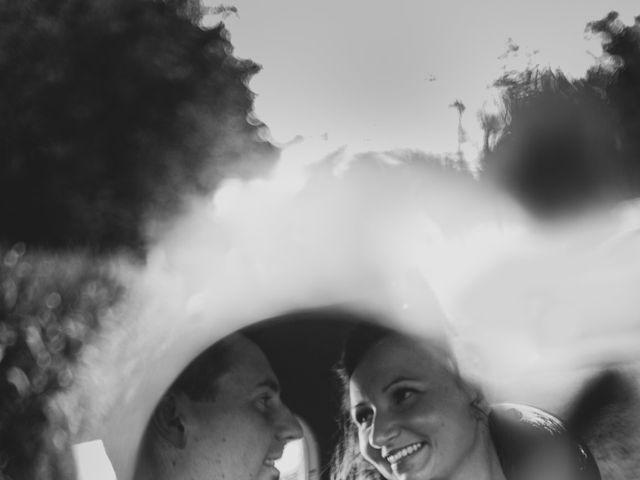 Le mariage de Tony et Aurore à Samer, Pas-de-Calais 49