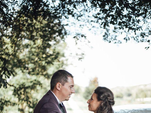 Le mariage de Tony et Aurore à Samer, Pas-de-Calais 51