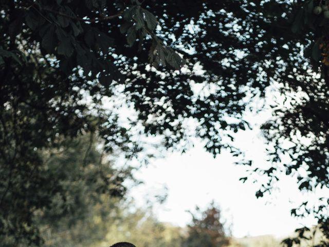 Le mariage de Tony et Aurore à Samer, Pas-de-Calais 53