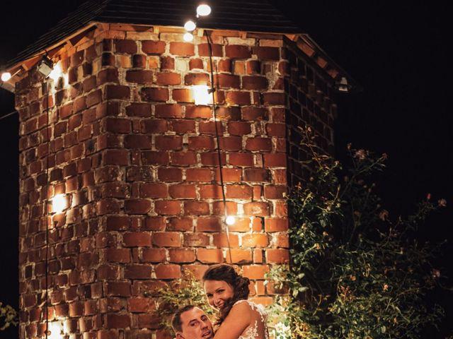 Le mariage de Tony et Aurore à Samer, Pas-de-Calais 69