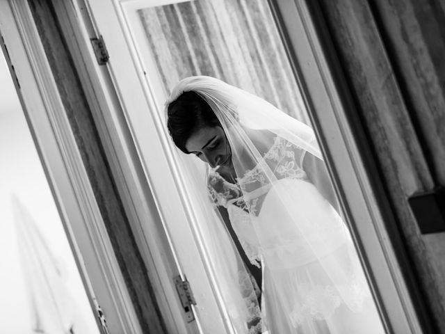 Le mariage de Thibault et Katia à Bordeaux, Gironde 58