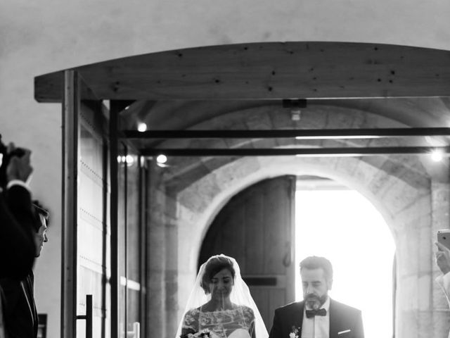 Le mariage de Thibault et Katia à Bordeaux, Gironde 88