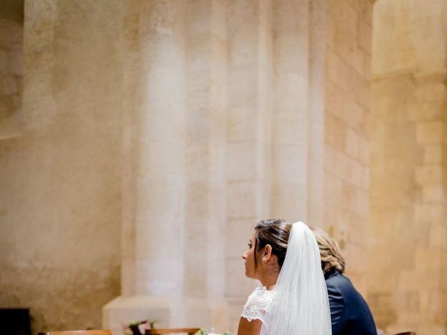Le mariage de Thibault et Katia à Bordeaux, Gironde 90