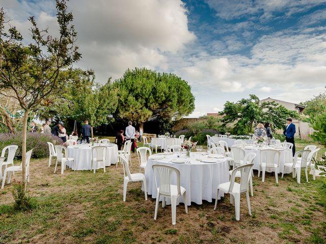 Le mariage de Thibault et Katia à Bordeaux, Gironde 127
