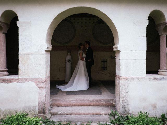 Le mariage de Emi et Filip