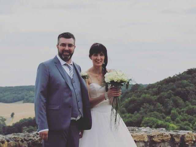 Le mariage de Jérémie  et Cindy  à Sens, Yonne 6