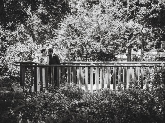 Le mariage de Charly et Sophie à Cesson-Sévigné, Ille et Vilaine 23