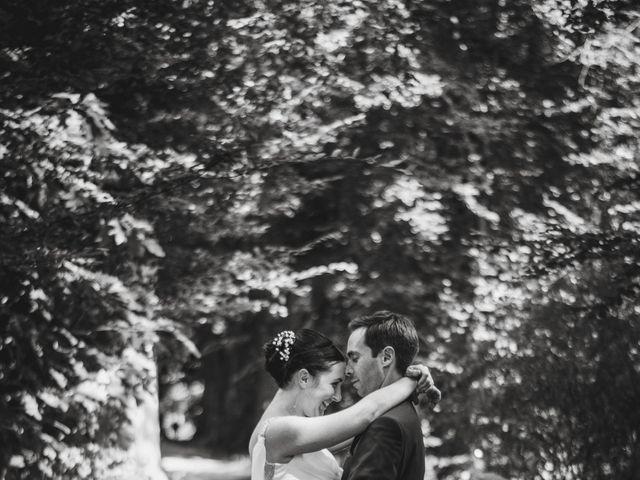 Le mariage de Charly et Sophie à Cesson-Sévigné, Ille et Vilaine 29