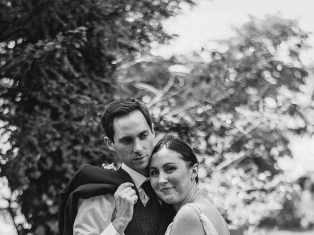 Le mariage de Charly et Sophie à Cesson-Sévigné, Ille et Vilaine 31