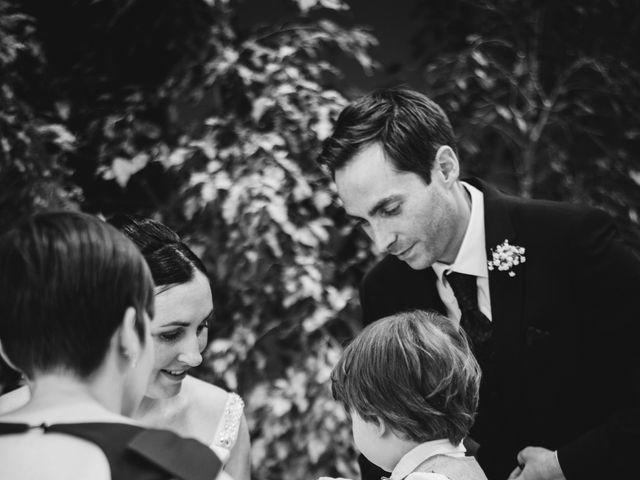Le mariage de Charly et Sophie à Cesson-Sévigné, Ille et Vilaine 33
