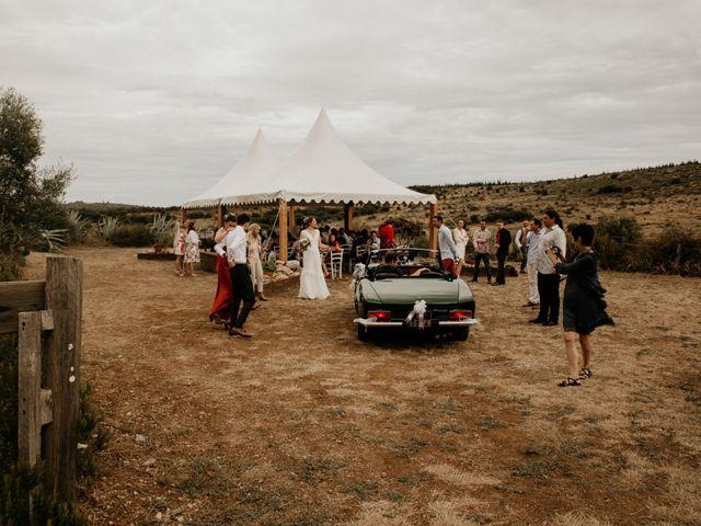 Le mariage de Pascal et Christine à Saint-Georges-d'Orques, Hérault 31