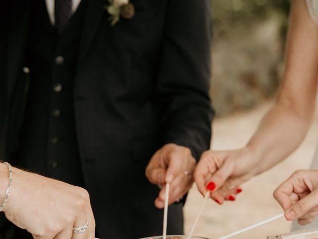 Le mariage de Pascal et Christine à Saint-Georges-d'Orques, Hérault 34