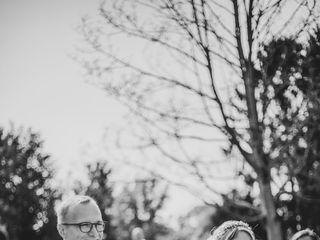 Le mariage de Coralie et Thomas 3