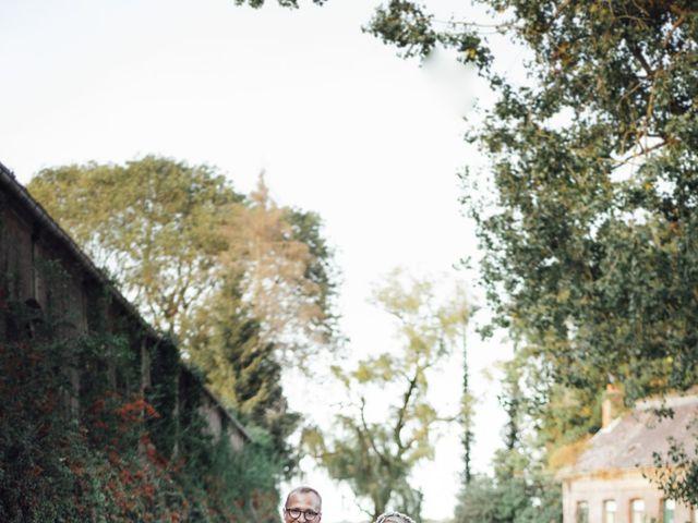 Le mariage de Thomas et Coralie à Beaumont-en-Cambrésis, Nord 31