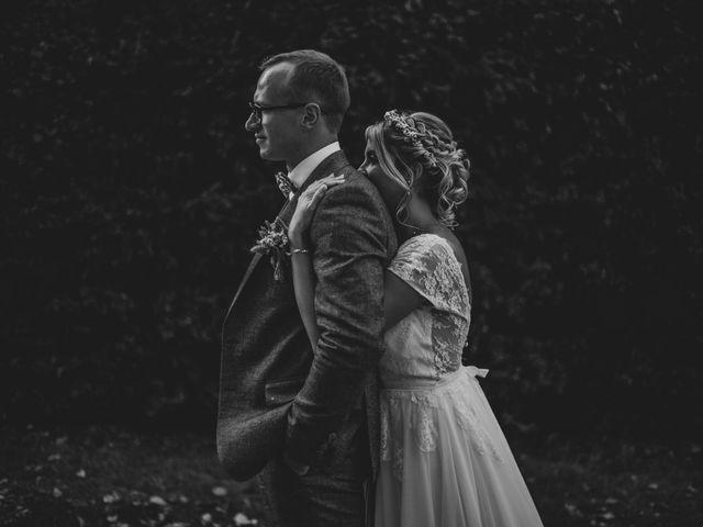 Le mariage de Thomas et Coralie à Beaumont-en-Cambrésis, Nord 32