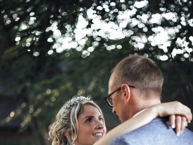 Le mariage de Thomas et Coralie à Beaumont-en-Cambrésis, Nord 38