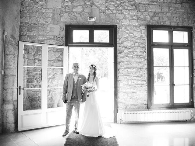 Le mariage de Florian et Maelle à Montpellier, Hérault 31