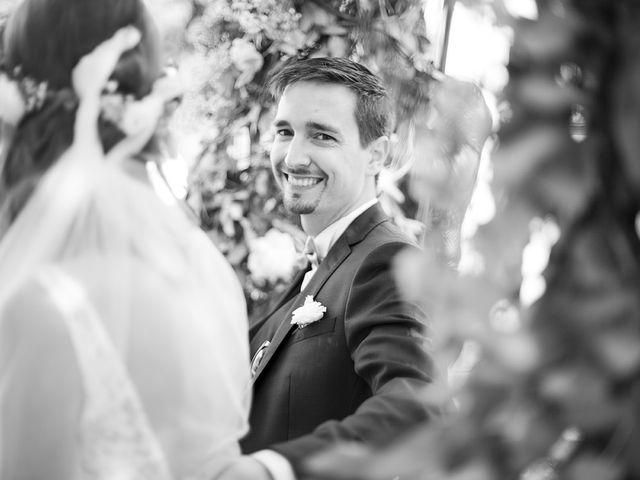 Le mariage de Florian et Maelle à Montpellier, Hérault 61