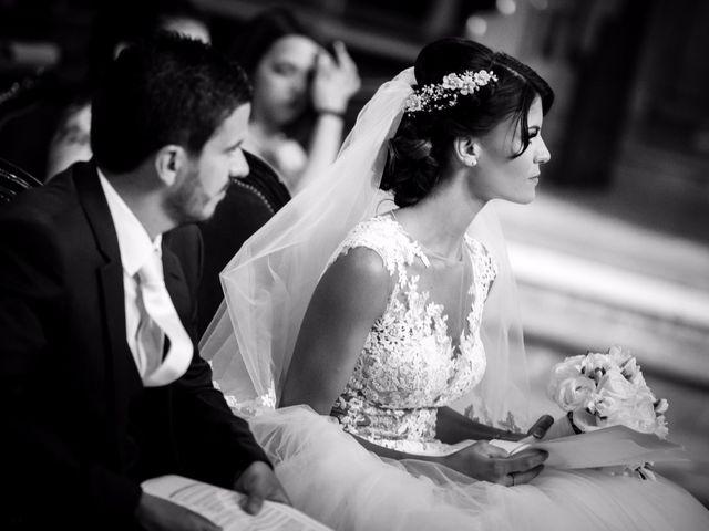 Le mariage de Anthony et Sabrina à Cannes, Alpes-Maritimes 21