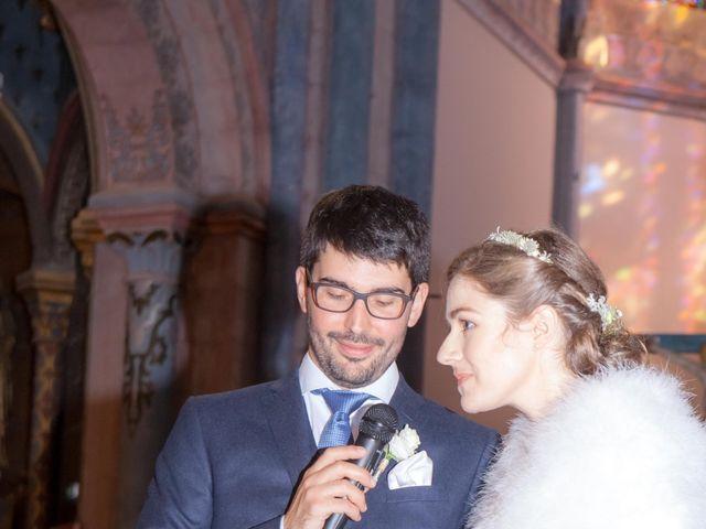 Le mariage de Grégoire et Camille à Niort, Deux-Sèvres 57
