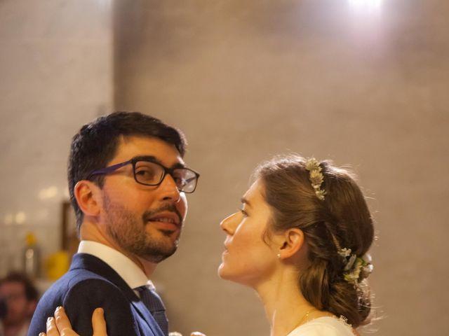 Le mariage de Grégoire et Camille à Niort, Deux-Sèvres 110