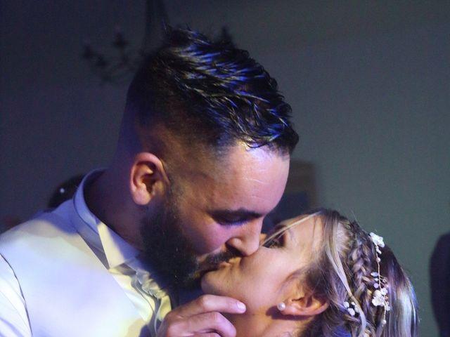 Le mariage de Thomas et Angélique à Menton, Alpes-Maritimes 41