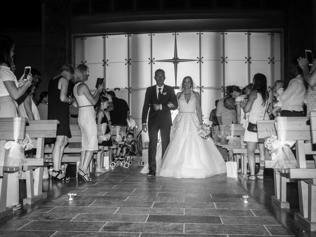 Le mariage de Maxence et Maïlys à Thonon-les-Bains, Haute-Savoie 21