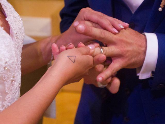 Le mariage de Maxence et Maïlys à Thonon-les-Bains, Haute-Savoie 24