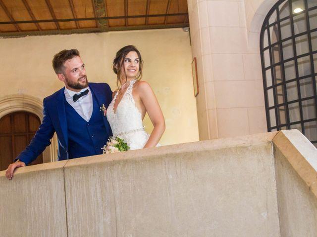 Le mariage de Maxence et Maïlys à Thonon-les-Bains, Haute-Savoie 44