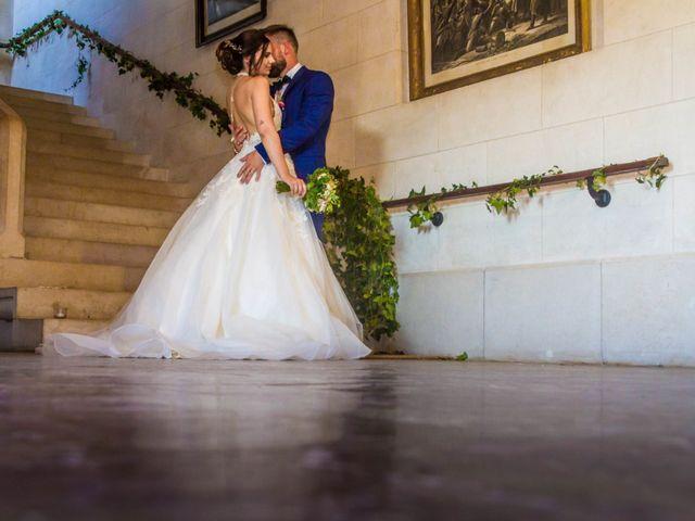 Le mariage de Maxence et Maïlys à Thonon-les-Bains, Haute-Savoie 47