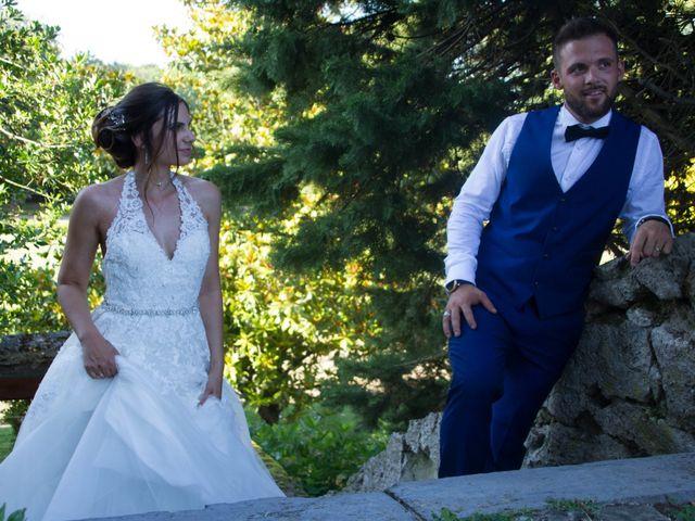 Le mariage de Maxence et Maïlys à Thonon-les-Bains, Haute-Savoie 52