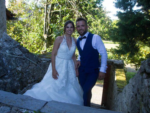 Le mariage de Maxence et Maïlys à Thonon-les-Bains, Haute-Savoie 54