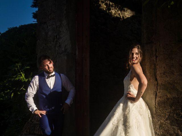 Le mariage de Maxence et Maïlys à Thonon-les-Bains, Haute-Savoie 57