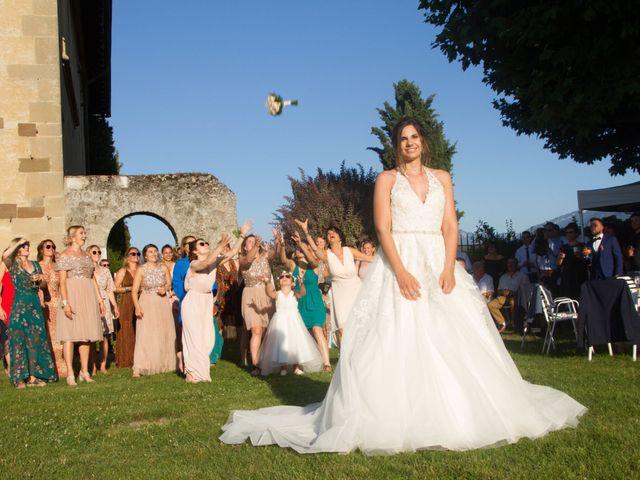 Le mariage de Maxence et Maïlys à Thonon-les-Bains, Haute-Savoie 66
