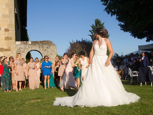 Le mariage de Maxence et Maïlys à Thonon-les-Bains, Haute-Savoie 67