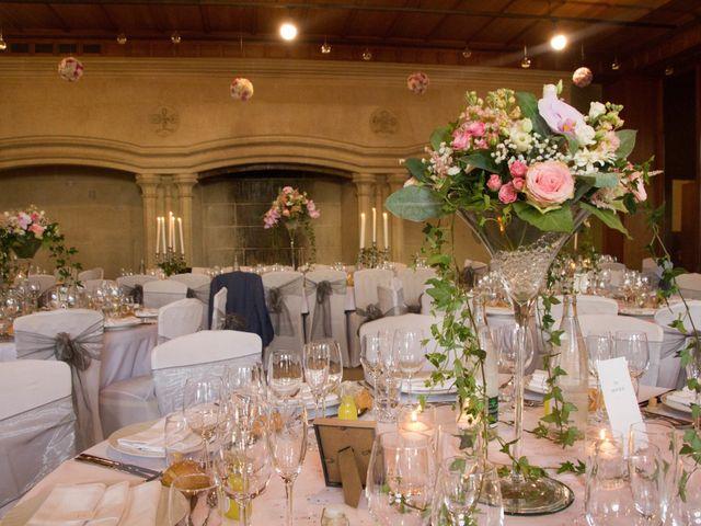 Le mariage de Maxence et Maïlys à Thonon-les-Bains, Haute-Savoie 80