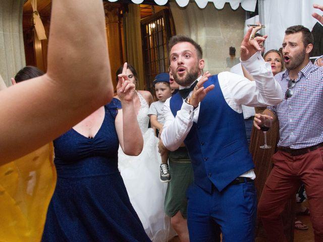 Le mariage de Maxence et Maïlys à Thonon-les-Bains, Haute-Savoie 101