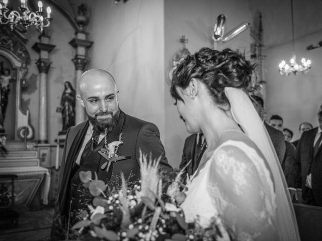 Le mariage de Will et Amélie à Perpignan, Pyrénées-Orientales 6