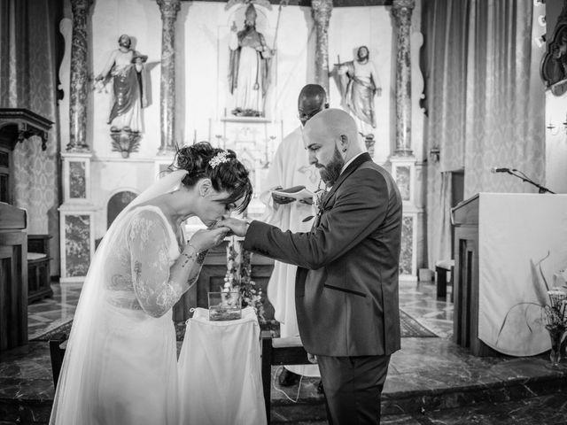 Le mariage de Will et Amélie à Perpignan, Pyrénées-Orientales 7