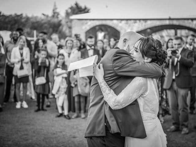 Le mariage de Will et Amélie à Perpignan, Pyrénées-Orientales 11