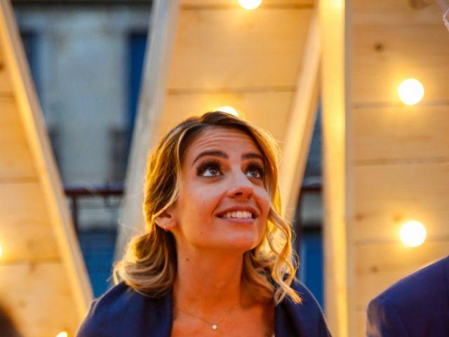 Le mariage de Fabien et Cécile à Montpellier, Hérault 180
