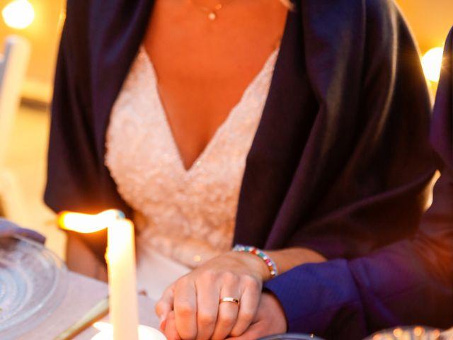 Le mariage de Fabien et Cécile à Montpellier, Hérault 187