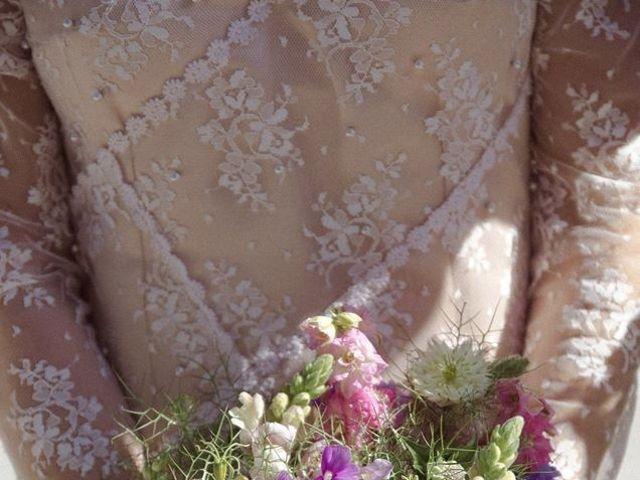 Le mariage de Frédéric et Emmanuelle à La Baule-Escoublac, Loire Atlantique 22