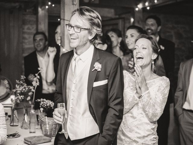 Le mariage de Frédéric et Emmanuelle à La Baule-Escoublac, Loire Atlantique 29