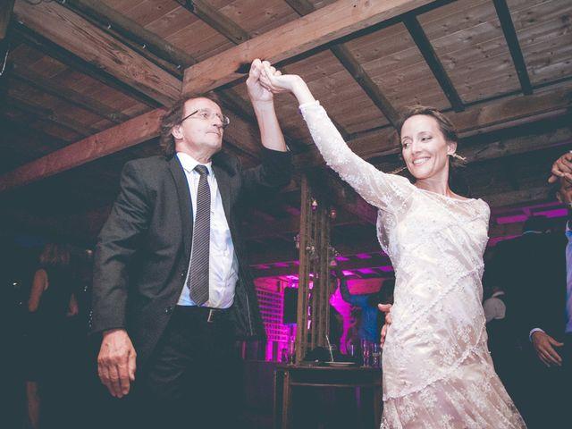 Le mariage de Frédéric et Emmanuelle à La Baule-Escoublac, Loire Atlantique 31