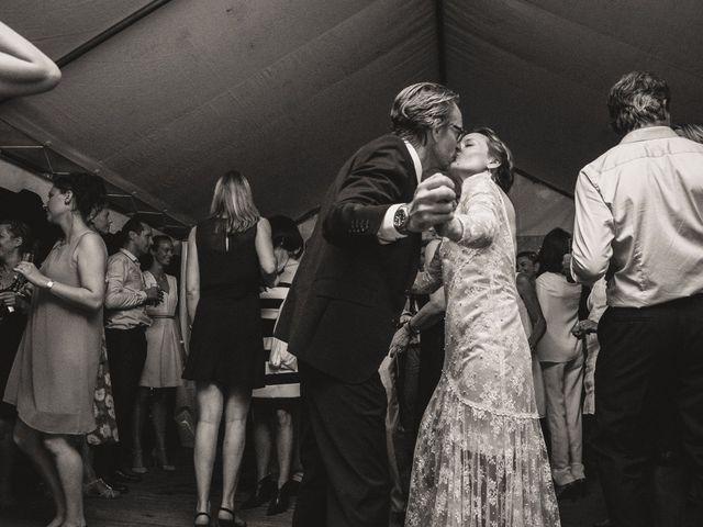 Le mariage de Frédéric et Emmanuelle à La Baule-Escoublac, Loire Atlantique 33